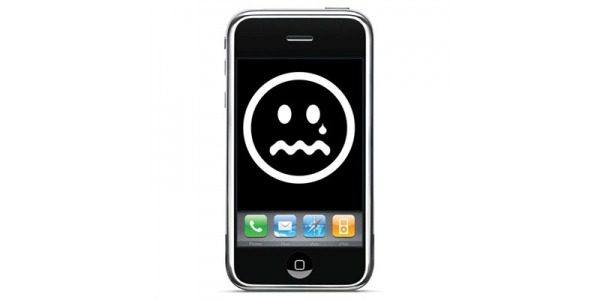 Updated: iOS 4 Gold is here, iPhone 3G getting the cold shoulder on