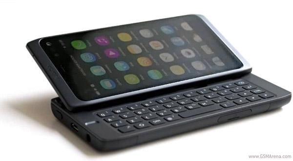 Look And Harmattan Depth An video Meego Nokia's In Get N950
