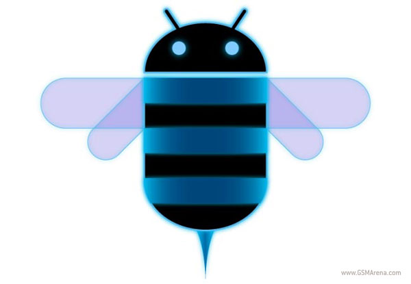 Google releases Android 3 2 Honeycomb SDK, list of updates