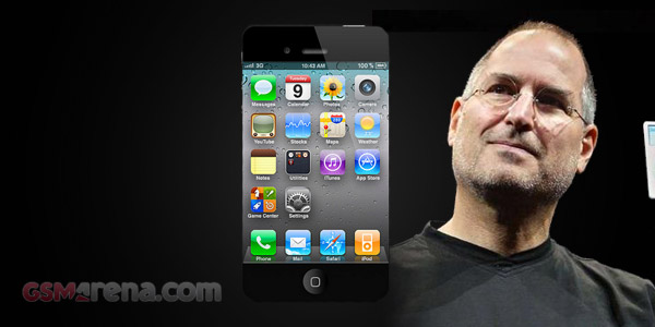 The Next Iphone Steve Jobs Final Legacy According To