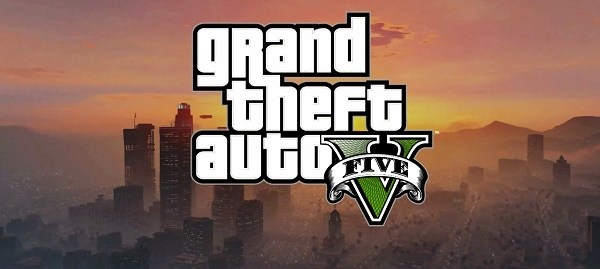 GTA V trailer goes live, right on time [VIDEO]