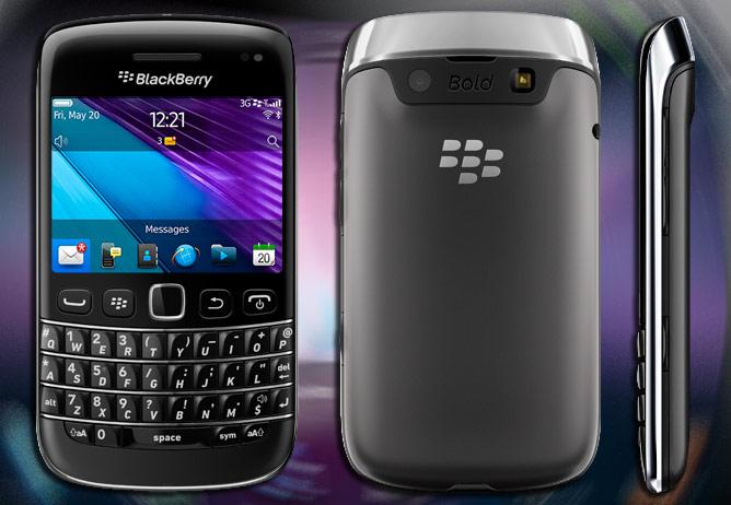 blackberry bold 9790 battery life tested details inside test. Black Bedroom Furniture Sets. Home Design Ideas