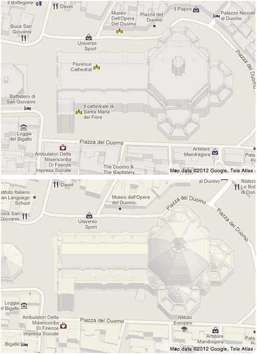 gsmarena_002 Gmail Map on messaging map, netflix map, mobile map, mosaic map, mac map, ebay map, security map, phone map, apple map, latitude map, pandora map,