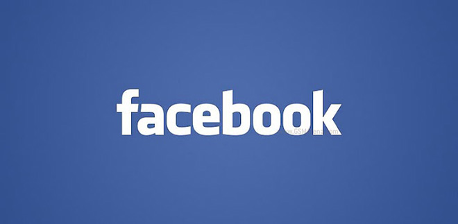 Facebook for Android update brings front camera support, new
