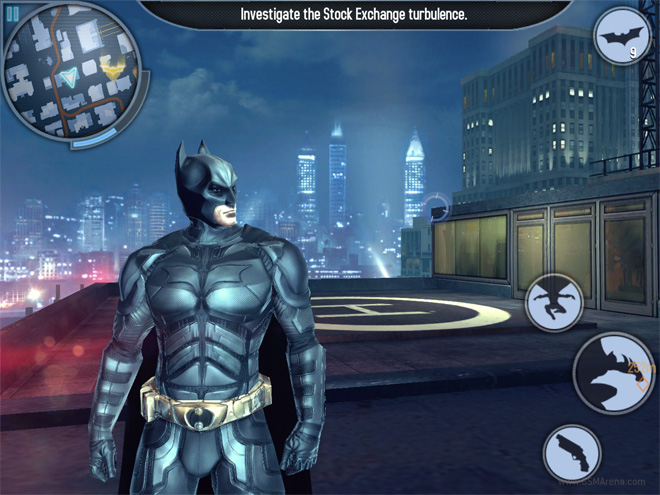 The dark knight rises: vip mod: download apk apk game zone.