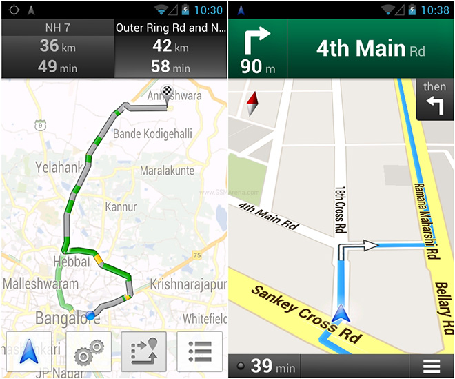 Google Maps Navigation arrives in India, brings turn by turn ... on search maps, googlr maps, aerial maps, gppgle maps, waze maps, stanford university maps, aeronautical maps, road map usa states maps, topographic maps, online maps, amazon fire phone maps, android maps, goolge maps, googie maps, microsoft maps, gogole maps, bing maps, msn maps, ipad maps, iphone maps,