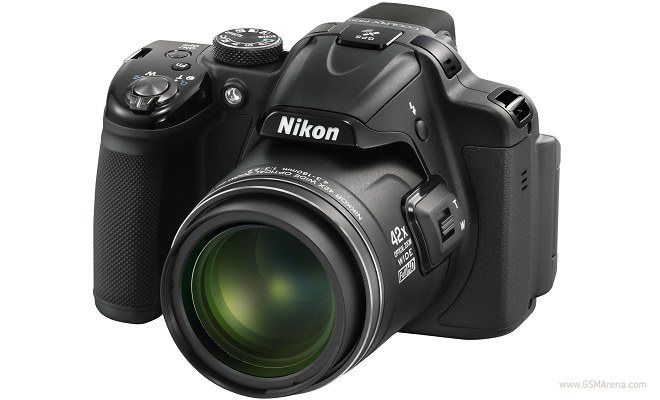 nikon coolpix l820 nikon announces no less than 10 new coolpix cameras ahead 324