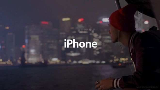new iphone commercial song apple releases new iphone 5 tv every day 15760