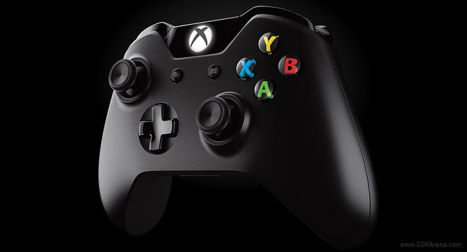 Microsoft Xbox One Pricing And Release Date Go Official