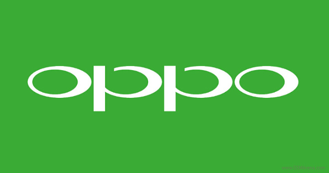 Oppo becomes the second most profitable mobile phone company