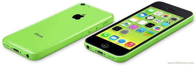 iphone 5c boost mobile here s how the iphone 5c is apple s cunning move to boost 14639