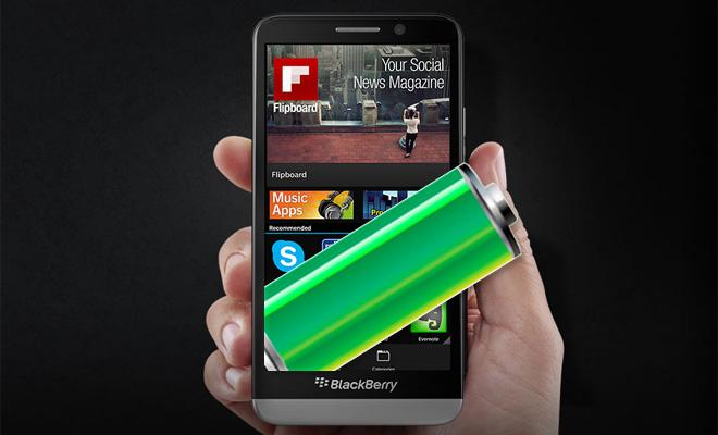 Siendo el más reciente teléfono inteligente BlackBerry en medio de tiempos difíciles de la empresa es una tarea de enormes proporciones y los canadienses están colocando altas apuestas en Z30.Ya hicimosnuestra revisión, pero ahora vamos a averiguar si la vida de la batería del teléfono será lo mismo. Una pantalla de 5 pulgadas trae una serie de beneficios para el smartphone, una de ellas es la capacidad de llevar una batería de 2880 mAh más grande. Su predecesor, BlackBerry Z10, cuenta con una batería de 1800mAh y todavía se pone con muy buenos resultados.Teniendo esto en cuenta, la adición del