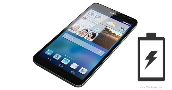 test smartphone 4g