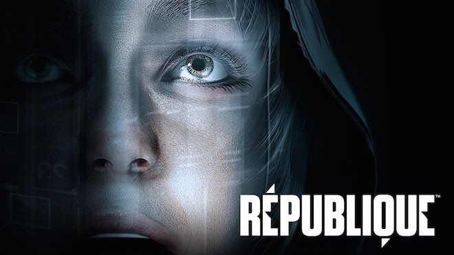 REPUBLIQUE ANDROID EPUB