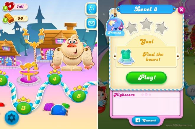 original candy crush game free download