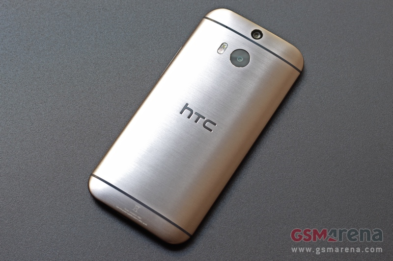 info for 29962 91af4 HTC One (M8 Eye) review