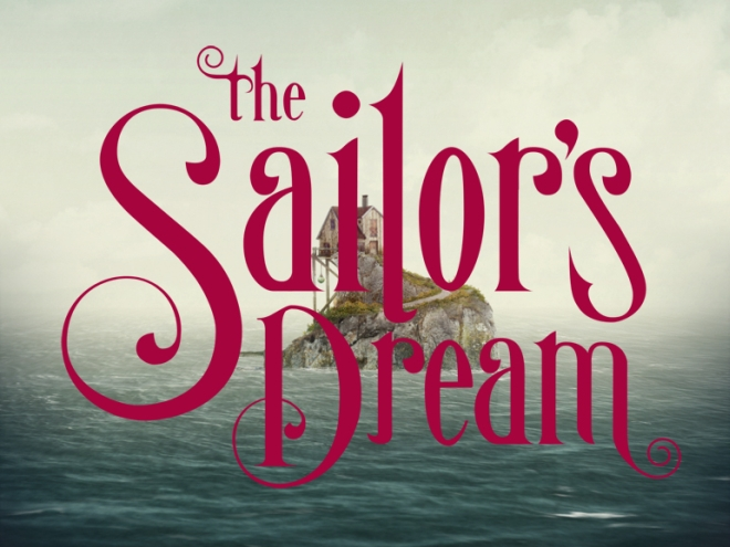 The Sailor's Dream' for iOS game review