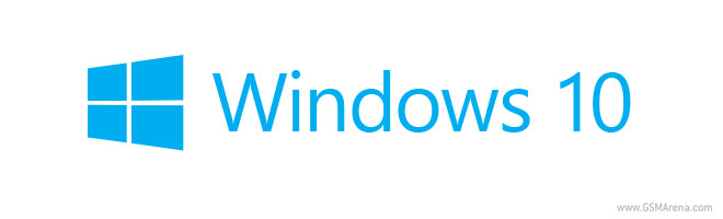Microsoft is allegedly working on a new browser for Windows 10