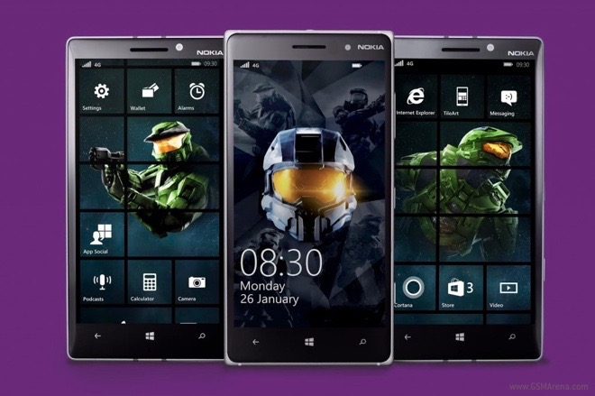 Tileart By Microsoft Will Help You Customize Your Windows Phone Homescreen