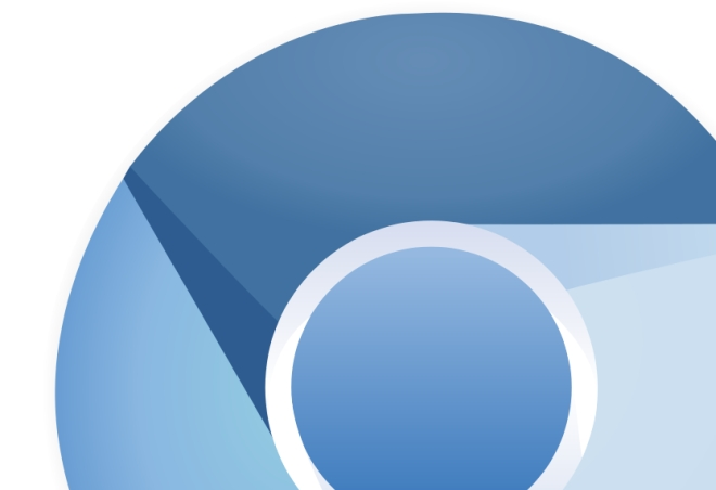 Google to adopt Pointer Events API in Chrome to reduce scrolling lag