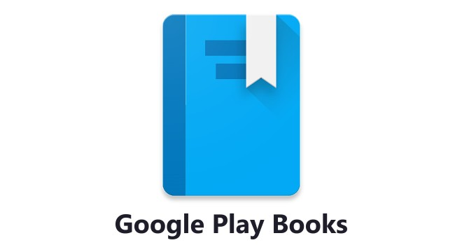 Google Book Store