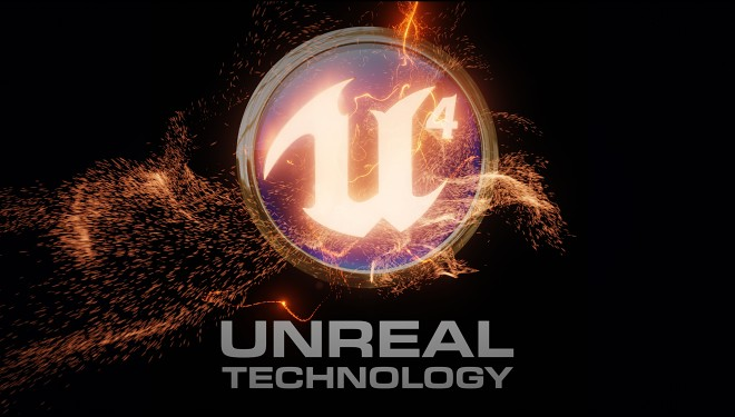 EPIC is making the popular Unreal engine 4 open source and