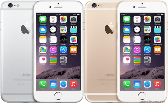 was darf ein gebrauchtes iphone 5 kosten