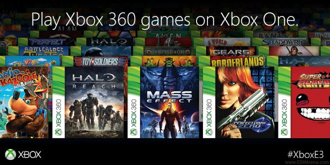Xbox offline xbox live arcade game installers   digiex.