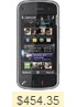 Nokia N97 available for pre-order,  costs only 524 US dollars