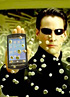 Sony Ericsson Halon to be called XPERIA Neo, fight agent Smith?
