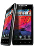 Motorola RAZR gets Android 4.0.4 ICS update in Greece