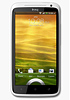 HTC One X full specs and official photos surface a day early