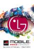 LG's Optimus lineup hands-on - 4X HD, Vu, 3D Max, L7, L3, and LTE