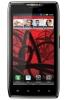 Motorola to launch the RAZR MAXX in UK