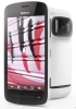 Nokia 808 PureView US launch confirmed by Nokia