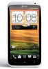 AT&T HTC One X not part of HTC's bootloader unlocking program