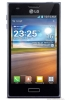 LG Optimus L7 goes on sale in Europe and Asia today