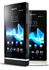 Sony Xperia U and Xperia sola available in Hong Kong, Taiwan