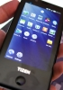 Developer device running Tizen OS gets hands-on treatment