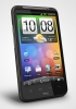 ICS update for HTC Desire HD reportedly canned (Update: Not)