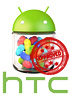 HTC officially confirms Jelly Bean coming to One X, XL and S