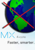 Meizu MX 4-core global release not official yet, apparently