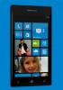 Windows Phone 8 to get mass storage and screenshot support