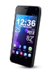 BLU announces the VIVO 4.3 dual-core, dual-SIM smartphone