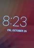 Google Nexus 10 shown on video, new lockscreen demoed