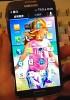 Samsung Galaxy S4 video demos leak