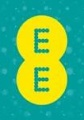 EE rolls out twice-as-fast LTE-A in London