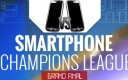 Smartphone Champions League Grand Final