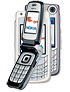 Nokia at 3GSM - 6680, 6681 and 6101