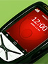 Neonode promises WLAN mobile soon